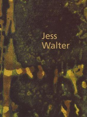 Jess Walter von Eberspächer,  Silke, Koopmann,  Jörg, Prange,  Peter, Thurow,  Beate, Walter,  Jess