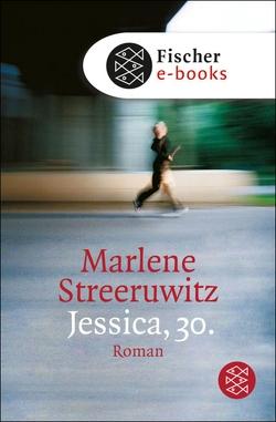 Jessica, 30. von Streeruwitz,  Marlene