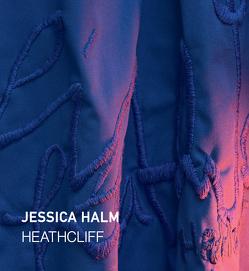 Jessica Halm