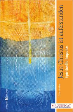 Jesus Christus ist auferstanden von - Habedank,  Jörgen, Baltes,  Gisela