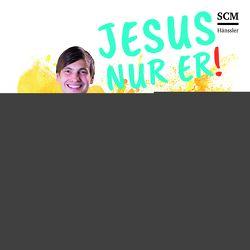 Jesus nur Er von Rochlitzer,  Sebastian