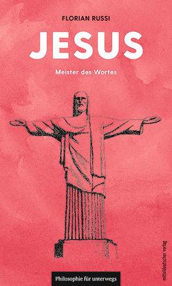 Jesus von Russi,  Florian