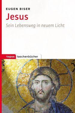 Jesus von Biser,  Eugen