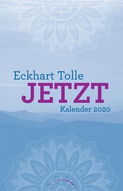 Jetzt von Tolle,  Eckhart