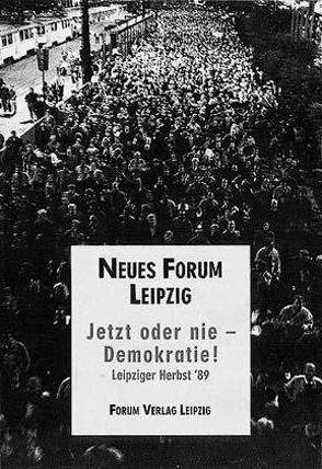 Jetzt oder nie – Demokratie! von Henrich,  Rolf