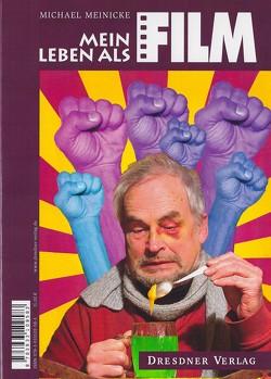 Jezze is Jazz / Mein Leben als Film von Meinicke,  Michael, Oertel,  Holger
