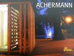 Jo Achermann von Achermann,  Jo, Kläber,  Thomas, Kremeier,  Ulrike, Lehmann,  Kathleen, Sperling,  Jörg