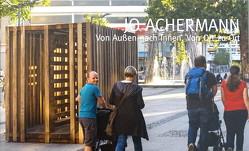 Jo Achermann von Achermann,  Jo, Friesen,  Hans, Käthlitz,  Jill F, Kläber,  Thomas, Kremeier,  Ulrike, Schulster,  Ralf, Sperling,  Jörg