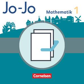 CO2-Berechnung in der Logistik