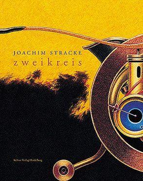Joachim Stracke – Zweikreis von Danne,  Rainer, Franz,  Erich, Körner,  Gisbert, Lorenz,  Ulrike, Tölle,  Lutz, Zuschlag,  Christoph