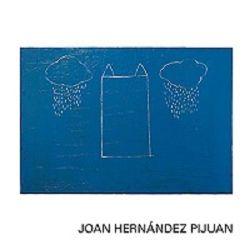 Joan Hernández Pijuan von Galerie Boisserée