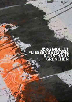 Jörg Mollet