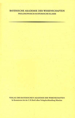 Johann Baptist Fickler. Das Inventar der Münchner herzoglichen Kunstkammer von 1598 von Bujok,  Elke, Diemer,  Dorothea, Diemer,  Peter, Sauerländer,  Willibald