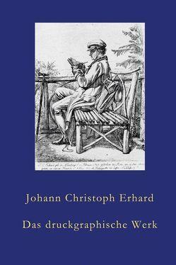 Johann Christoph Erhard von Börsch-Supan,  Helmut, Mende,  Matthias