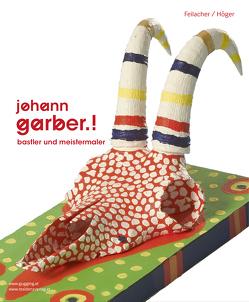 Johann Garber – Karl Vondal von Ansperger,  Nina, Feilacher,  Johann, Höger,  Maria