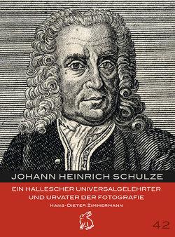 Johann Heinrich Schulze von Gerlach,  Peter, Götze,  Moritz, Zimmermann,  Hans Dieter