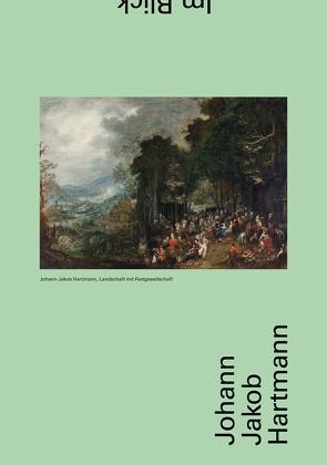 Johann Jakob Hartmann von Korényi,  János, Lechner,  Georg, Rollig,  Stella, Vondráčková,  Marcela, Wied,  Alexander