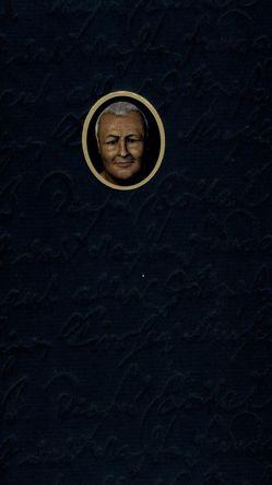 Johann Sebastian Bach / Miniatur von Pohl,  Ilse, von Battiste,  Leopold, von Hänsel-Hohenhausen,  Markus