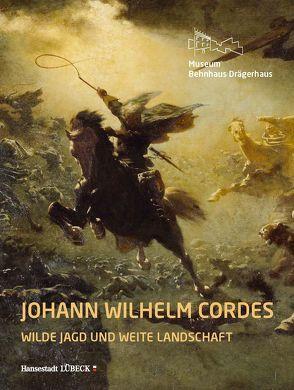 Johann Wilhelm Cordes von Bastek,  Alexander, Haydn,  Michael