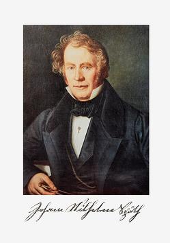 Johann Wilhelm Spaeth von Klaus-Rüdiger,  Trott, Uta-Elisabeth,  Trott
