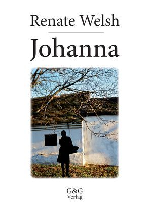 Johanna von Welsh,  Renate