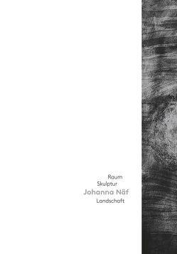 Johanna Näf von Näf,  Johanna