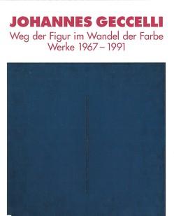 Johannes Geccelli von Bluhm,  Andreas, Geccelli,  James, Leistner,  Gerhard, Schmidt,  Wolfram, Timm,  Werner