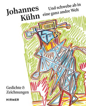 Johannes Kühn von Berrar,  Francis, Kühn,  Johannes, Wagner,  Christoph