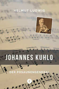 Johannes Kuhlo von Ludwig,  Helmut