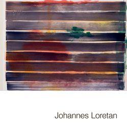 Johannes Loretan