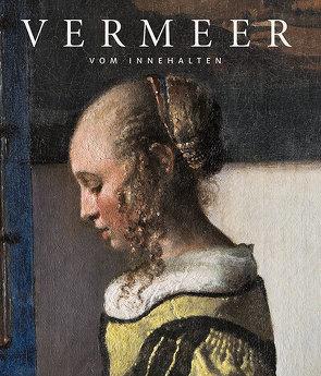 Johannes Vermeer von Koja,  Stephan, Neidhardt,  Uta, Wheelock Jr.,  Arthur K.