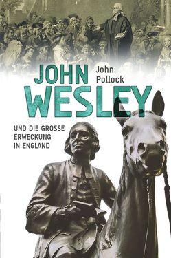 John Wesley von Binder,  Lucian, Pollock,  John, Witzenbacher,  Kurt