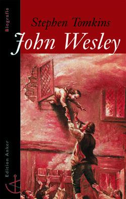 John Wesley von Kraft,  Thomas, Rendel,  Christian, Tomkins,  Stephen
