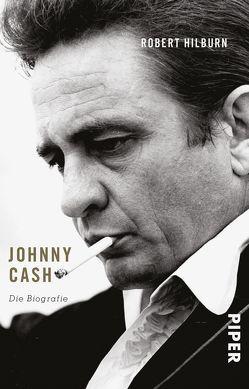 Johnny Cash von Dedekind,  Henning, Hilburn,  Robert, Roller,  Werner