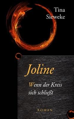 Joline von Sieweke,  Tina