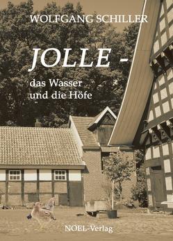 Jolle von Schiller,  Wolfgang