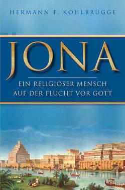 Jona von Kohlbrügge,  Hermann F.