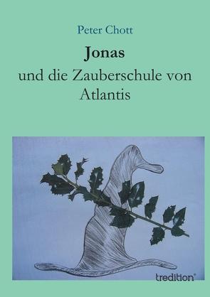Jonas von Chott,  Peter