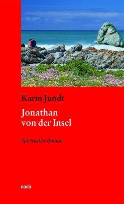 Jonathan von der Insel von Jundt,  Karin
