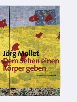 Jörg Mollet von Dathe,  Stefanie, Dietschi,  Cornelia, Schubiger,  Letizia