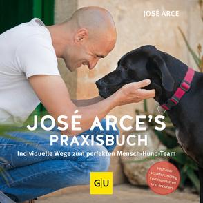 José Arce's Praxisbuch von Arce,  José