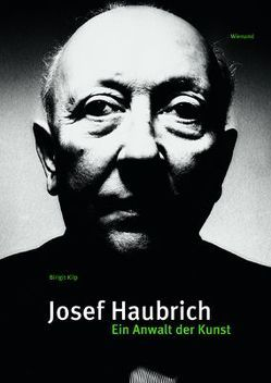 Josef Haubrich von Kilp,  Birgit