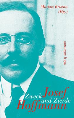 Josef Hoffmann von Kristan,  Markus
