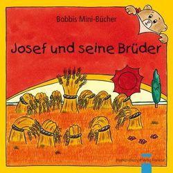 Josef und seine Brüder von Marquardt,  Christel, Schnizer,  Andrea