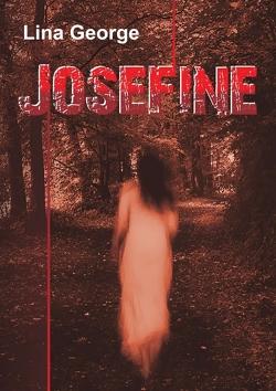 – Josefine – von George,  Lina
