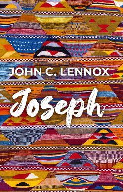 Joseph von Lennox,  John C.