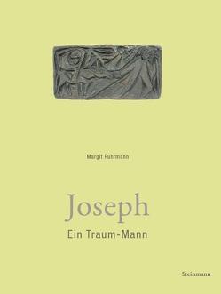 Joseph von Fuhrmann,  Margit
