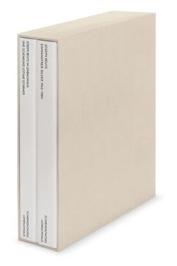 Joseph Beuys im Lenbachhaus. Sammlung Lothar Schirmer von Beuys,  Joseph, Schirmer,  Lothar