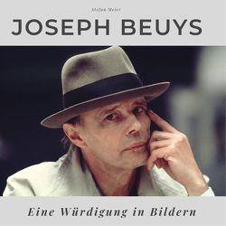 Joseph Beuys von Meier,  Stefan
