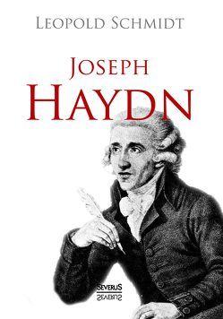 Joseph Haydn von Bedey,  Björn, Schmidt,  Leopold